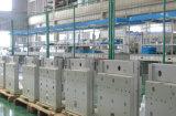 Автомат защити цепи вакуума Hv Vs1