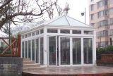 Het klassieke Huis van de Winter met Hoge Quanlity Pnocsr009