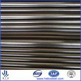barra 42CrMo4 CD (barras de aço estiradas a frio)