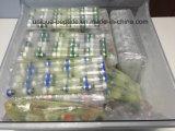 Laboratorio Farmacéutico Uso de Péptidos Lr3 CAS: 946870-92-4 98% Pureza