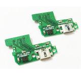 для Новы Lite Huawei кабель гибкого трубопровода загрузочного люка USB 5.2 дюймов