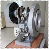 La machine de presse de tablette de la qualité Tdp5n, peut appuyer des tablettes de forme ronde ou irrégulière de 20mm