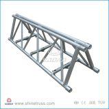 De Bundel van de Verlichting van het Stadium van de Bundel van het aluminium