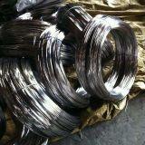 0.7mm 스테인리스 철사, 0.3mm 스테인리스 철사, 스테인리스 AISI 304 철사