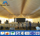 Outdoor Event Tent Trade Show Party Tents for Promotion