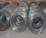 Harter gezeichneter Draht - Stahlwalzdraht - kohlenstoffarmer Stahldraht SAE-10b21 für Schraubbolzen-Mutter