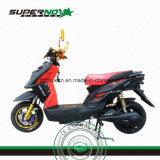 2 Rad-elektrischer Roller mit schwanzlosem Motor 800W