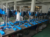実験室のペンキ、顔料、コーティング、液体固体ディスパーシングのための実験室の高速ミキサー