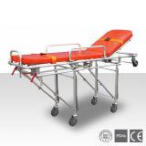 Barella eccellente dell'ambulanza della lega di alluminio (HS-3A5)