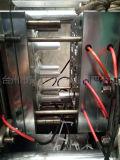 ワイヤー注入型のプラスチックコイル