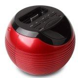 Neuer Digital-Stereoankern-Station-Lautsprecher für Handys, iPod und Spieler MP3 (XYX-I3013)