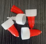 Molde plástico do tampão e do plugue de frasco da colagem da injeção