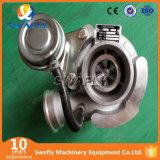 Turbocharger PC70-8 Turbo 6271-81-8500 per il motore S4d95L 49377-01760