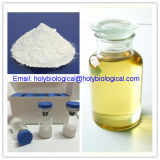 Инкреть Stanazolol Winstrol адреналовой обработки недостаточности стероидная