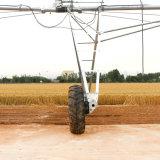 Sistema de irrigación de centro del pivote de Dyp para la venta