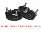 4X4 het Verbindingsstuk van de Schok van de Lente van de rol voor Hilux Vigo/Revo