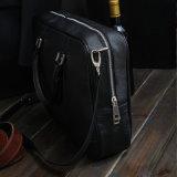 Le vendite calde all'ingrosso della Cina di alta qualità comerciano i sacchetti all'ingrosso di spalla per l'imbracatura degli uomini