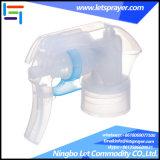 28/400 28/410 28/415 rociador plástico del disparador de los PP para la limpieza