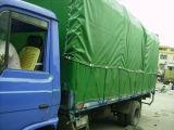 Encerado impermeável do PVC dos bens para a coberta Tb0017
