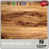 Tipo dell'interno pavimentazione della pavimentazione di legno e di uso del vinile del PVC