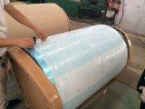 Polierspiegel-Aluminiumring 1060 3003