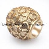 Modieuze In het groot Goud Geplateerde Juwelen