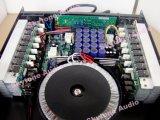 De Versterker Sytone 2 van de Bestseller de AudioVersterker van Kanalen (D-Macht reeks)
