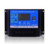 Solararbeitsplatz-Ladung-Controller