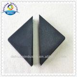 Protezione d'angolo di plastica/protezione d'angolo