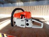 La catena facile della benzina del dispositivo d'avviamento 52cc dello strumento di giardino ha veduto