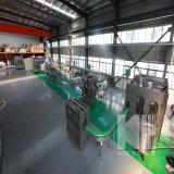 Equipamento de enchimento cheio da selagem da água de frasco de Automtic