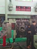Pente principale 400 de surface de Ba de marque du principal 10 de la Chine d'acier inoxydable de Huaye 300 200 séries avec le meilleur prix