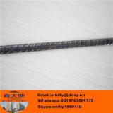 fil d'acier de spirale à haute résistance étirée à froid de PC de 5mm