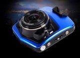Câmera do carro de um WiFi de 2.7 polegadas com gravador de vídeo