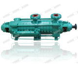 High Lift High Volume Self Balancing Mutli-Stage Centrifugal Clear Water Pumps