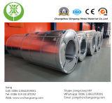 GI (гальванизированная стальная катушка) (SPCC, DX51D)