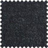 Tessuto di cotone viscoso dello Spandex del poliestere per i pantaloni