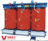 Trasformatore di distribuzione/Tranformer/tipo asciutto trasformatore