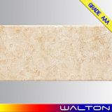 mattonelle della parete della cucina della stanza da bagno lustrate 300X600 delle mattonelle di ceramica (WG-3632)