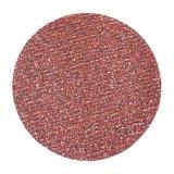 De Mat van de Vloer van pvc van kleuren voor Huis & Restaurant