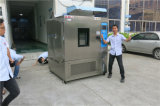Konstante Temperatur-Feuchtigkeits-Testgerät-klimatischer Prüfungs-Raum