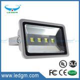 2016 IP66 옥외 10W 20W 30W 50W 70W 100W 150W 200W LED 플러드 빛