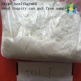 Citrato Nolvadex de Tamoxifen de los esteroides anabólicos para el Bodybuilding y el cáncer de pecho