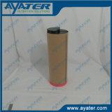 Воздушный фильтр 2914502900 Copco соответствующего атласа поставкы Ayater главным образом