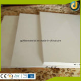 Approvisionnement d'usine de feuille de mousse de PVC avec du ce et le certificat de GV