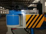 Doblador hidráulico semi automático del tubo
