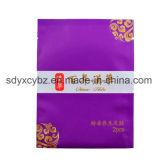 مصنع [ديركت سل] الصين بلاستيكيّة يعبر حقيبة/انبطاحا [بغ/3-سد] [سلينغ] حقيبة