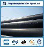 Línea tubo de acero de Dn1200 API 5L