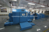 630mm Cantilever Single Strand Twisting Machine