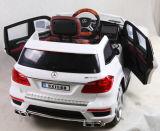 Mutifuctional лицензировало езду на автомобиле с дистанционным управлением 2.4G